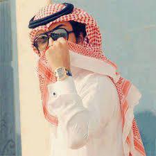 ابو فهد الحايلي